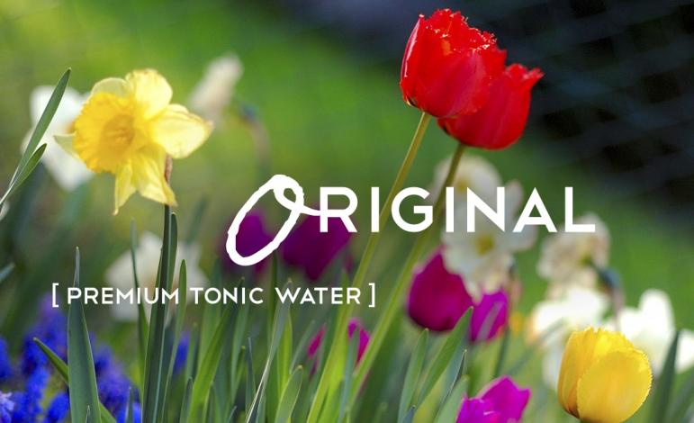 Tres cócteles con Original Tonic para disfrutar de la primavera