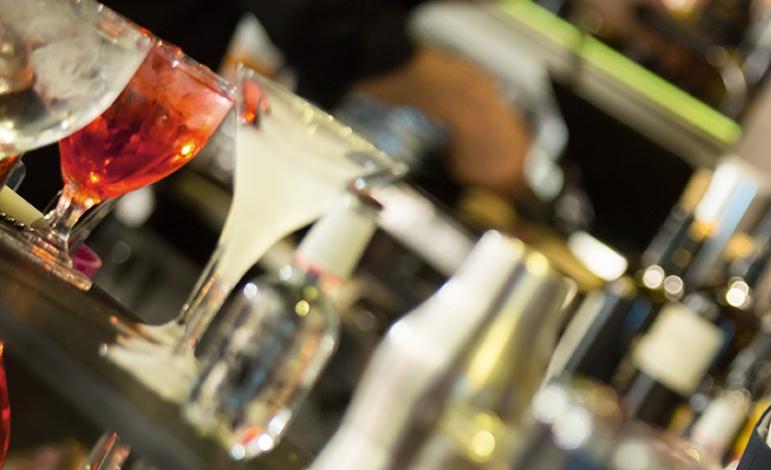 El vermut, de los cocktails de ayer a los de hoy